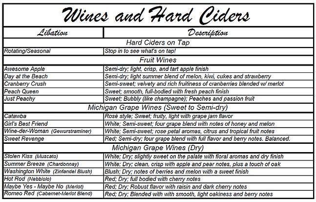 winelist.png