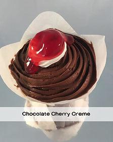 choc-cherry-creme.jpg