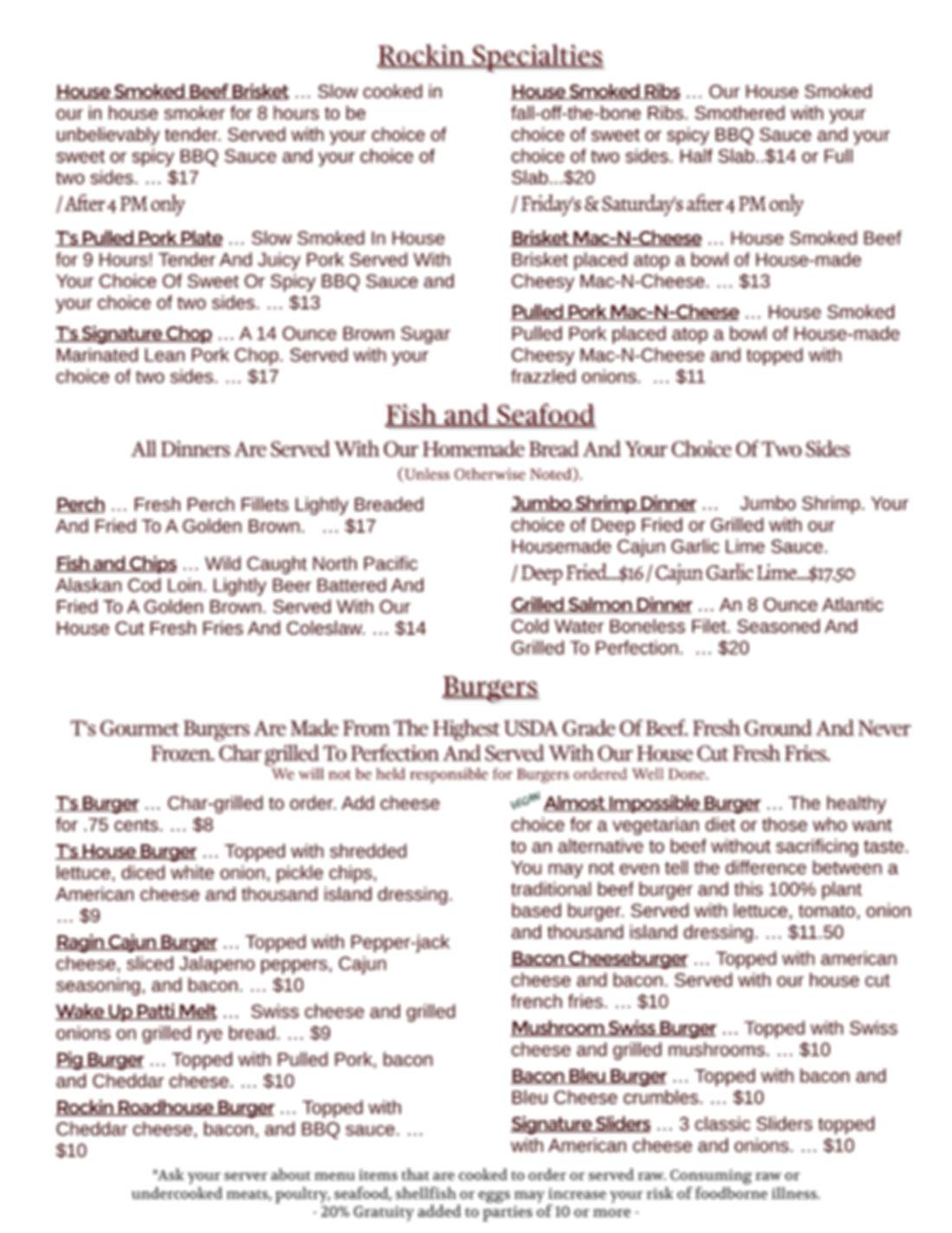 Specialties,-Seafood,-Burgers-10_24_19.j