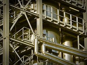 industry-factory-industrial-plant-metal-