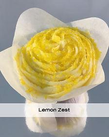 lemonzest.jpg