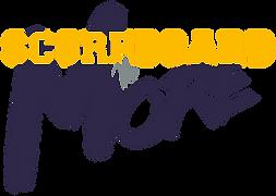 1A Scoreboard Logo.PNG