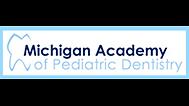 childrens-dentist-in-chesterfield-richmo