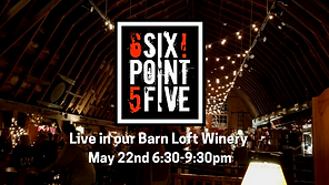 SIX POINT FIVE BAND(1).png