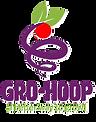 dropshadowlogo.png