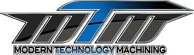 Blue logo 2020.jpg