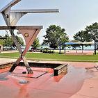 Riverview Plaza