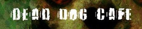 DDC Logo 2.JPG