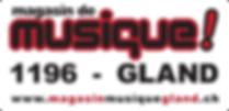 MMG Logo 2017 72dpi.png