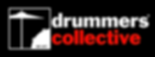 DRUMMERS COLLECTIVE C.png