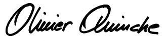 Signature Olivier Quinche.jpg