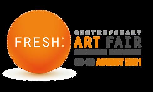 Fresh Cheltenham 2021 Landscape Logo, Transparent.png