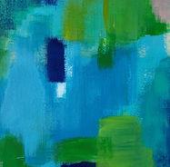 Sheridan Russell Gallery - Evaldo Dutra