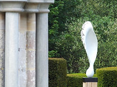 angel-wing-beaulieu.jpg