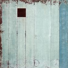 George Antoni. Garage. 81 x 81.jpg