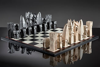 Chess set 1.jpg