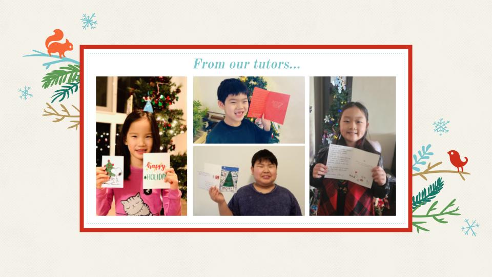 2020 Christmas Card Drive (1).png