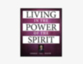 living in the power of the spirit.jpg