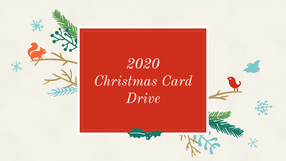 2020 Christmas Card Drive.png