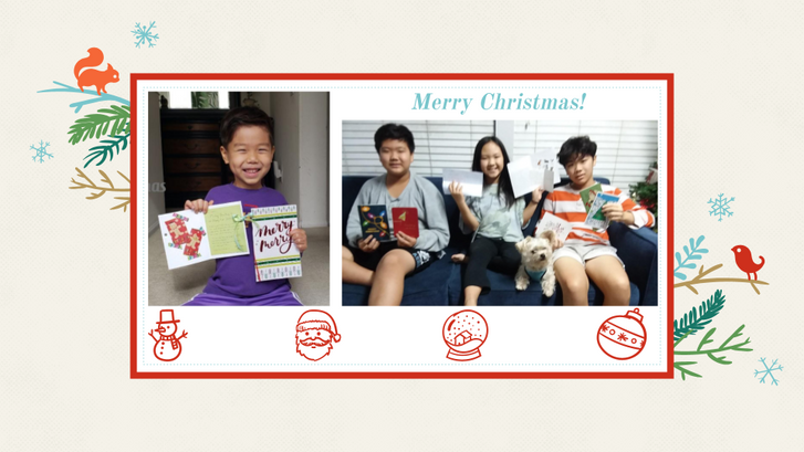 2020 Christmas Card Drive (3).png