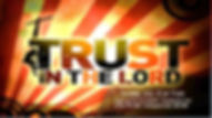 Trust in the Lord.jpg