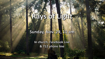 Rays of Light_1.jpg