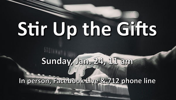 Stir Up the Gifts_1.jpg