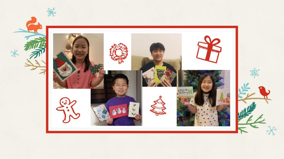 2020 Christmas Card Drive (4).png