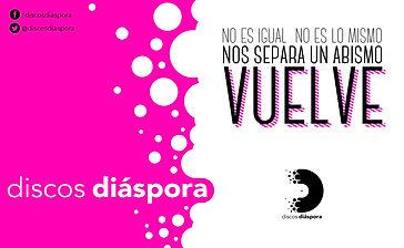 DiscosDiaspora-Ad-Tintero.jpg