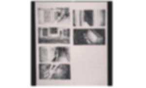 tumblr_inline_ok7lzjK5iZ1swcke9_500.png