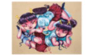 tumblr_inline_o16dal1rAd1swcke9_500.png