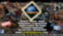 Megazone Half page.jpg