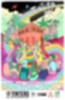 poster2017-final.jpg