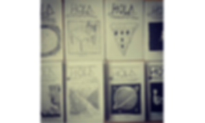 tumblr_inline_o16dbqZCm71swcke9_500.png