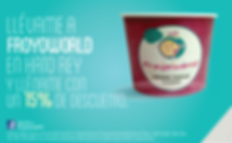 Froyoworld-1_2-page.png