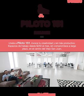 Piloto-Meets-Tintero-NoBleed.png
