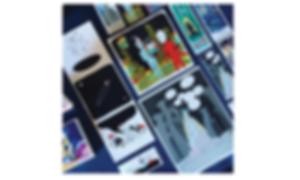 tumblr_inline_ok7lx3RKpQ1swcke9_500.png