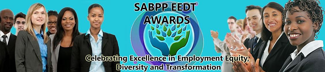 eedt awards banner pic.png