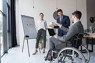 disability in work 1.jpg