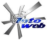4 intoweb.jpg