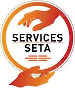 2 services seta.jpg