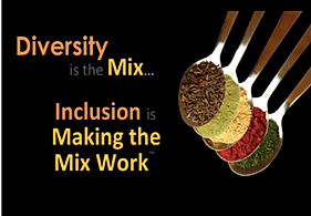 div inclusion is mix.png