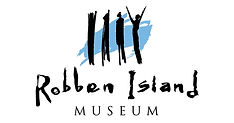 4 Robben Island.jpg