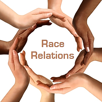 race-relations.png