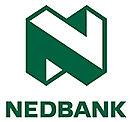 Nedbank_Logo.jpg