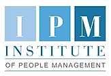 IPM.png
