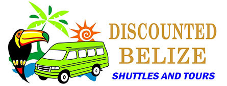 Link to Discounted Shuttle