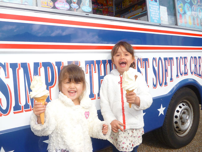 ice cream van hire maidstone ice cream wholesale kent. Black Bedroom Furniture Sets. Home Design Ideas
