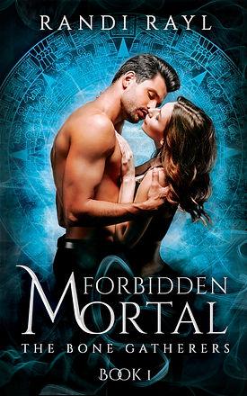 Forbidden Mortal eBook.jpg