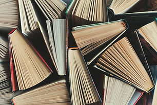 17fatbooks-superJumbo.jpg